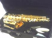JUPITER BAND INSTRUMENTS Saxophone JAS-769-767